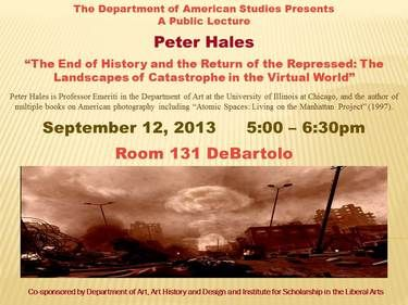 peter_hales_lecture_flyer2