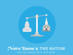 Nd And Nation Scholastic